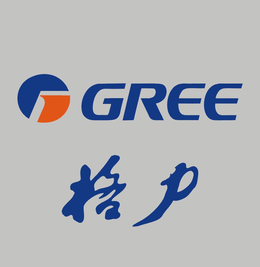 logo logo 标志 设计 矢量 矢量图 素材 图标 909_933